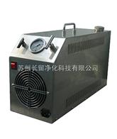 TDA-6CTDA-6C国产气溶胶发生器
