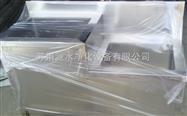北京全不鏽鋼台盆價格(SUS304不鏽鋼材質)