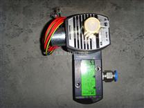 电磁阀  进口电磁阀 ASCO电磁阀原装进口