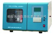 KZDL-5000-快速智能定硫仪/库仑定硫/微机全自动定硫仪属于高精度煤质化验设备的日常维护