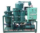 ZJD-KB不锈钢罐过滤真空脱水滤油机(废机油脱水过滤)