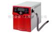 气体分析质谱仪