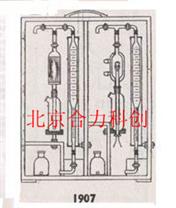 QF1907-奧氏氣體分析儀 促銷 氣體分析器
