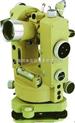 L0044233,激光光学经纬仪价格