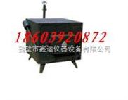 實驗馬弗爐,實驗室爐,快速升溫馬弗爐,XL-1箱型馬弗爐