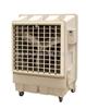 衢州移动式冷风机L-180YD价格,凉如意工业/家用水冷空调,永康移动式环保空调