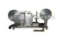 L0023333, RCA-7-IBB紙帶耐磨試驗機價格