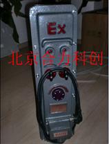 防爆电暖气/北京 直销 批发