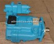 VICKERS双联驱动泵,威格士双轴驱动泵