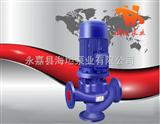 50GW-15-30-3kw型管道排污泵新价格,立式管道排污泵GW型