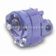 VICKERS串联齿轮泵,进口威格士齿轮泵