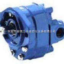 东莞代理VICKERS串联齿轮泵,威格士单泵叶片泵型号