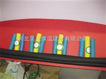 供應阻燃橡塑保溫材料,彩色橡塑保溫材料