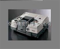 美國熱電 Nicolet 6700 傅立葉紅外光譜儀