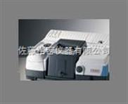 美国热电 Nicolet 8700 傅立叶-红外(FT-IR)光谱仪