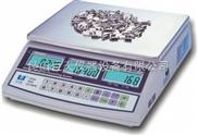 UCAE-A系列电子桌秤价格,30KG电子秤销售