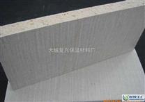 大城复兴纤维增强复合保温板