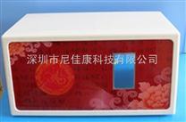 尼佳康防塵罩 福臨門寬頻防塵罩 豪華純水機防塵罩