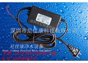尼佳康1.5A變壓器 優質變壓器批發變壓器