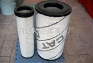 6I-2503 6I-25046I-2503 6I-2504卡特空气滤芯
