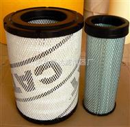6I-25036I-2503 卡特空气滤芯