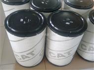 6I-25036I-2503 卡特空气滤芯厂家