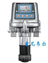 砷化三氢/胂气体检测仪厂家