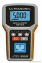 手持式超声波水深测量仪