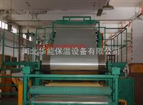 湖北聚氨酯保温板生产线雷竞技官网app 新型a级复合板机器 出厂检验严格质量好
