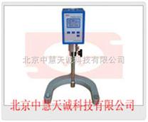 實驗室高剪切分散乳化機 型號:SD-PT3000