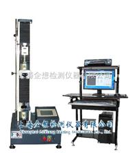 包装膜拉力测试仪