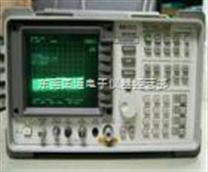 惠普+HP8563E+HP8563E频谱分析仪
