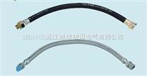 BNG防爆擾性連接管 LCNG不鏽鋼防爆撓性連接管