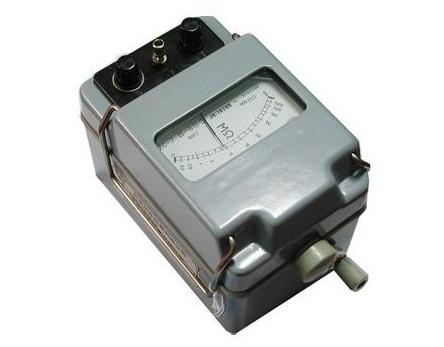 接地电阻测试仪(接地摇表)zc-8