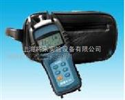 L0045269,手持普及型場強儀價格