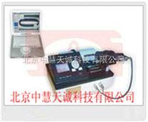 旋轉滴界麵張力儀型號:SD/STX-500H
