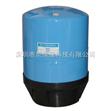 尼佳康11G压力桶(钢),铁桶,压力桶生产厂家,纯水机配件,蓝色储水桶