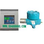液化气检测报警器/液化气分析仪型号:FAU01-04