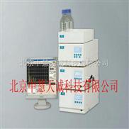 二元高压梯度系统/智能全控液相色谱系统 型号:WFLC-100PLUS