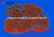 陶粒滤料 供应