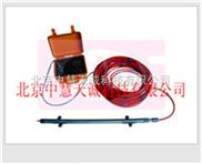 位移测量仪型号:SDJJX-4