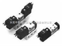 日本CKD过滤减压阀,喜开理减压阀