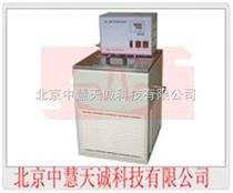 低溫恒溫槽型號:SD-206