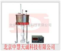 石油產品恩氏粘度計型號:SD-266