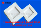 微孔陶瓷过滤介质砖、板、管