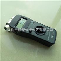 地板水分含量測定儀 家具水分檢測儀
