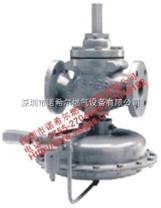 费希调压器99-901/99-90/99-504燃气调压器