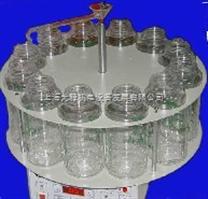 ETC-1000 全自動水質采樣器(1000毫升)