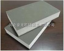【特供-聚氨酯复合保温板-聚氨酯保温板家