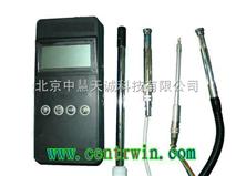 风速传感器型号:BJY3CG